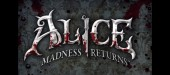Sage Reviews - Alice: Madness Returns