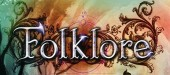 Sage Reviews: Folklore
