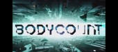 Sage Reviews: Bodycount