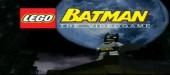 Sage Reviews: Lego Batman