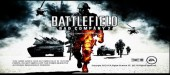 Sage Reviews - Battlefield: Bad Company 2