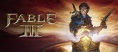 Sage Reviews: Fable III