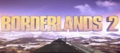 Sage Reviews: Borderlands 2