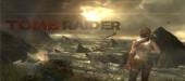 Sage Reviews: Tomb Raider