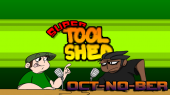 super_toolshed_octnober_card