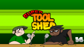 super_toolshed_14_card