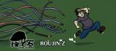 Anime Abandon: Roujin-Z