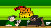 super_toolshed_17_card