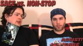 Sage vs. Non-Stop
