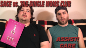 Sage vs. The Single Moms Club