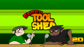 Super ToolShed: Just Roll With It