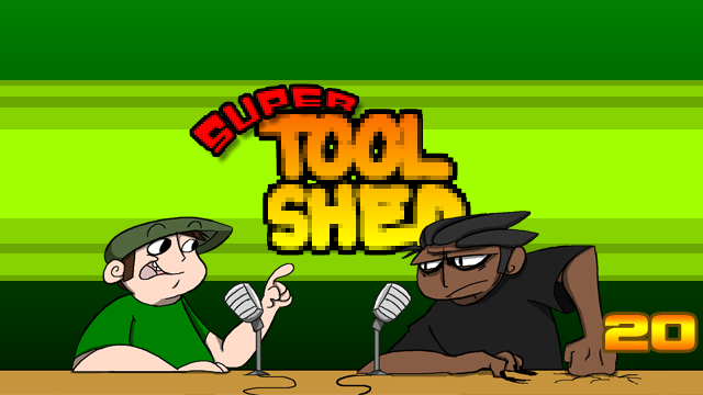 super_toolshed_20_card
