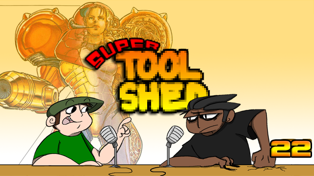 super_toolshed_22_card