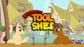 Super ToolShed: Bronies vs. Fauxnies