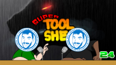 super_toolshed_24_card