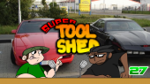 super_toolshed_27_card