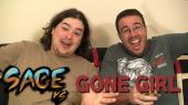 Sage vs. Gone Girl