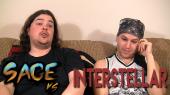 Sage vs. Interstellar