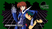 Anime Abandon: Bubblegum Crisis