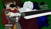 Anime Abandon: Berserk